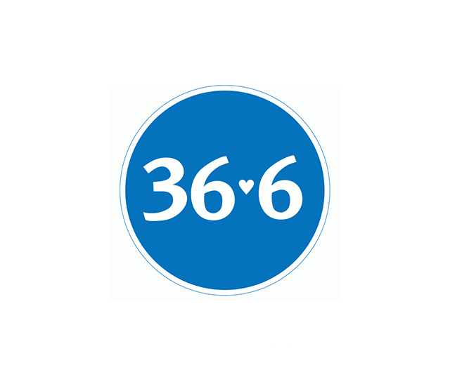 36,6 v.1.0