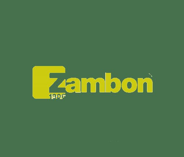 Zambon v.1.2