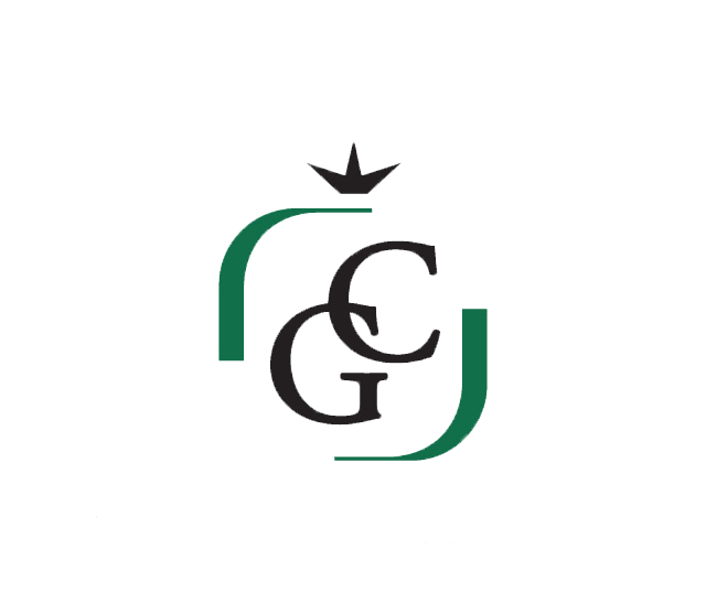 gcv.1.1