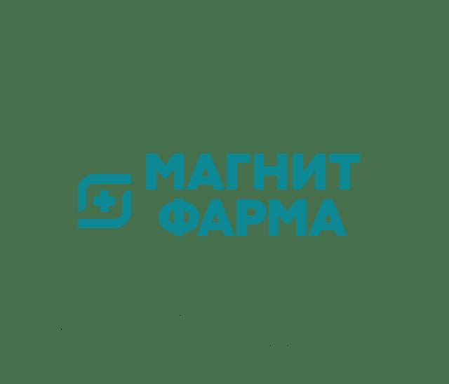 magnit v.1.4